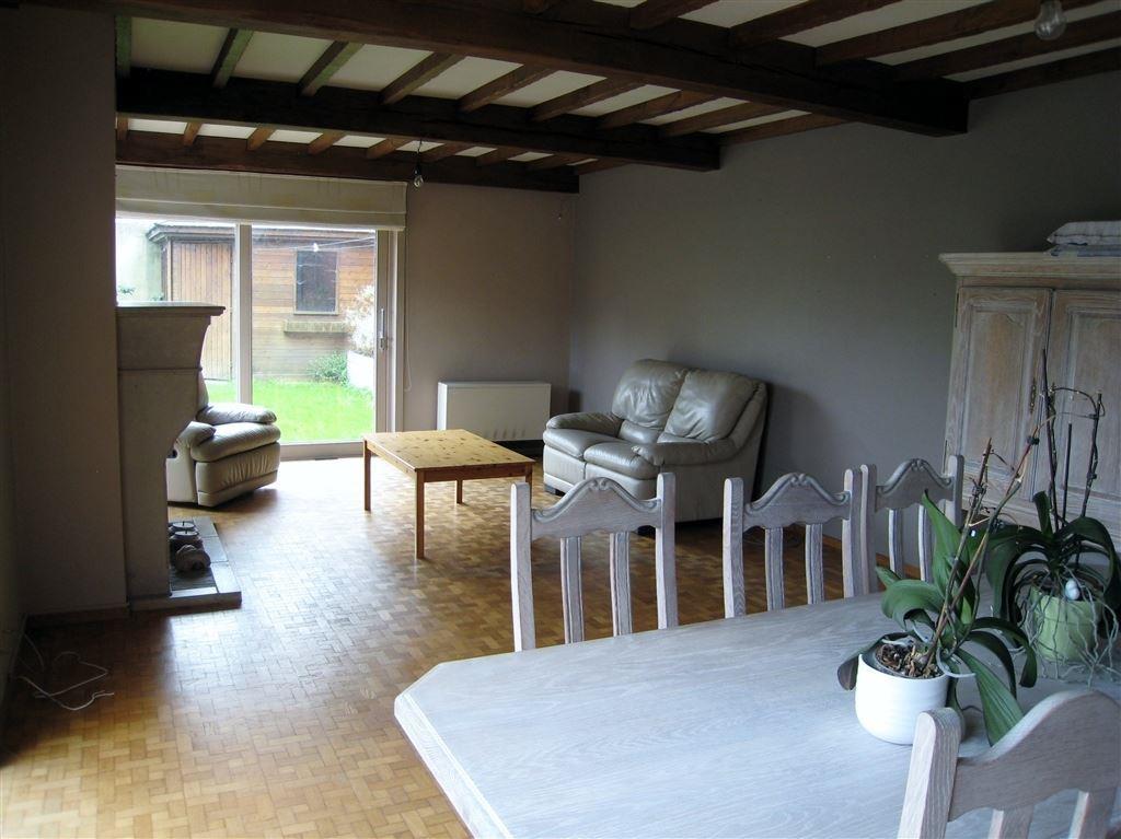 Foto 3 : Huis te 8020 RUDDERVOORDE (België) - Prijs € 210.000