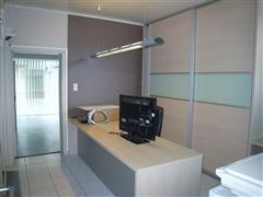 Foto 4 : Huis te 8020 RUDDERVOORDE (België) - Prijs € 210.000