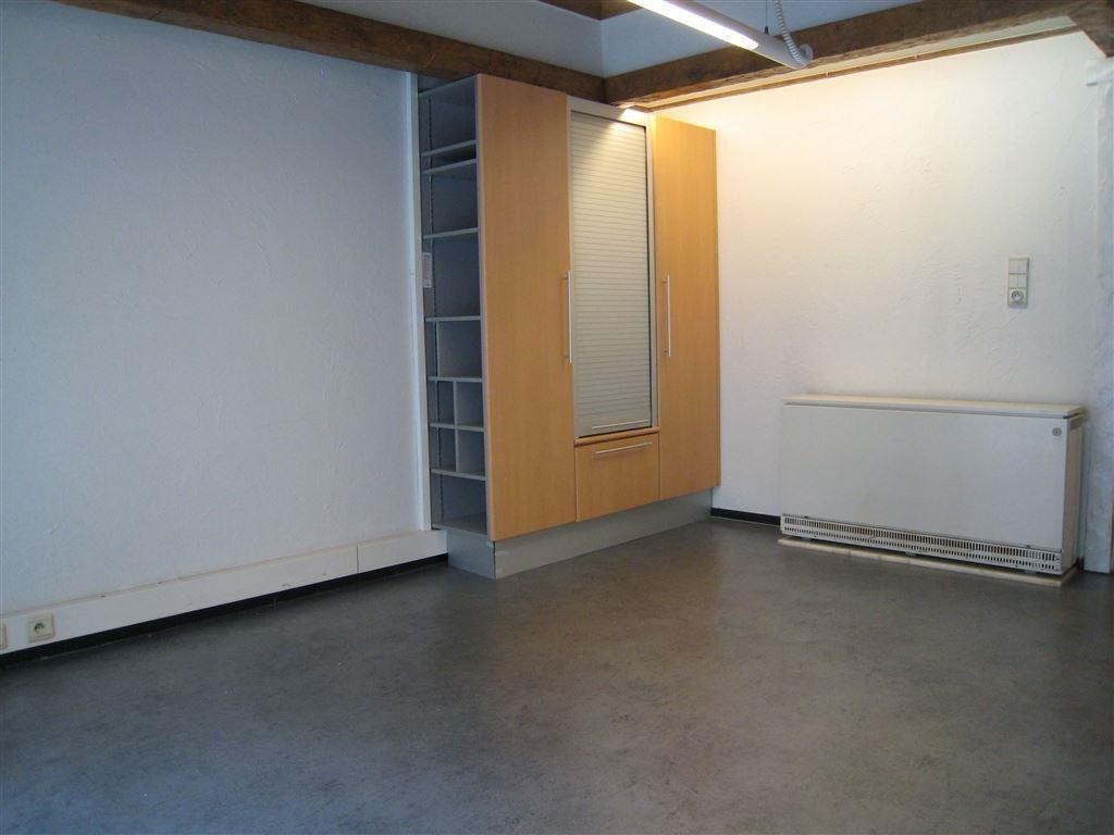 Foto 5 : Huis te 8020 RUDDERVOORDE (België) - Prijs € 210.000