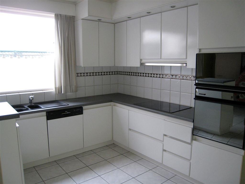 Foto 6 : Huis te 8020 RUDDERVOORDE (België) - Prijs € 210.000