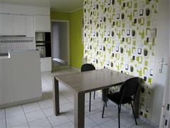 Foto 7 : Huis te 8020 RUDDERVOORDE (België) - Prijs € 210.000