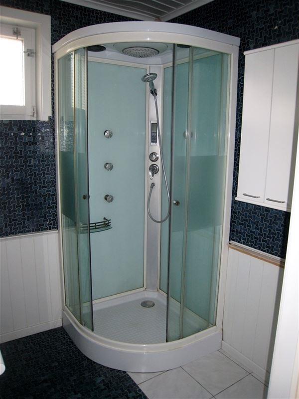 Foto 9 : Huis te 8020 RUDDERVOORDE (België) - Prijs € 210.000