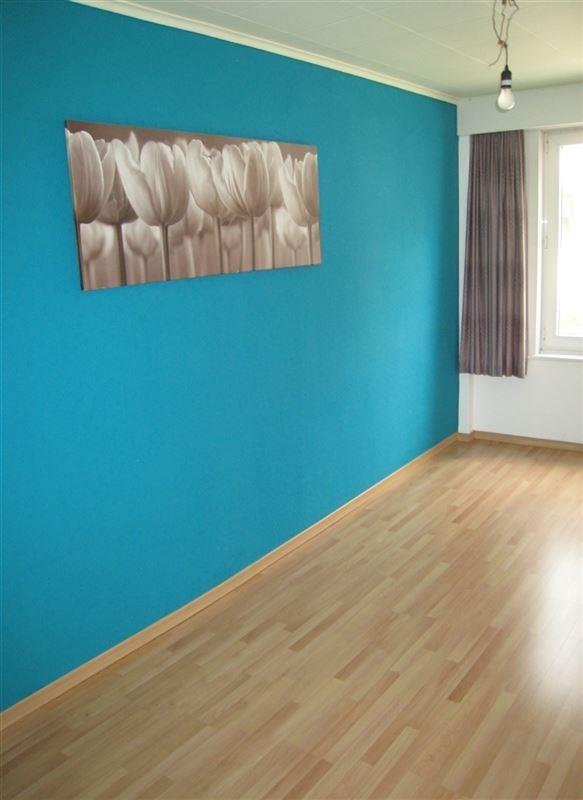 Foto 10 : Huis te 8020 RUDDERVOORDE (België) - Prijs € 210.000