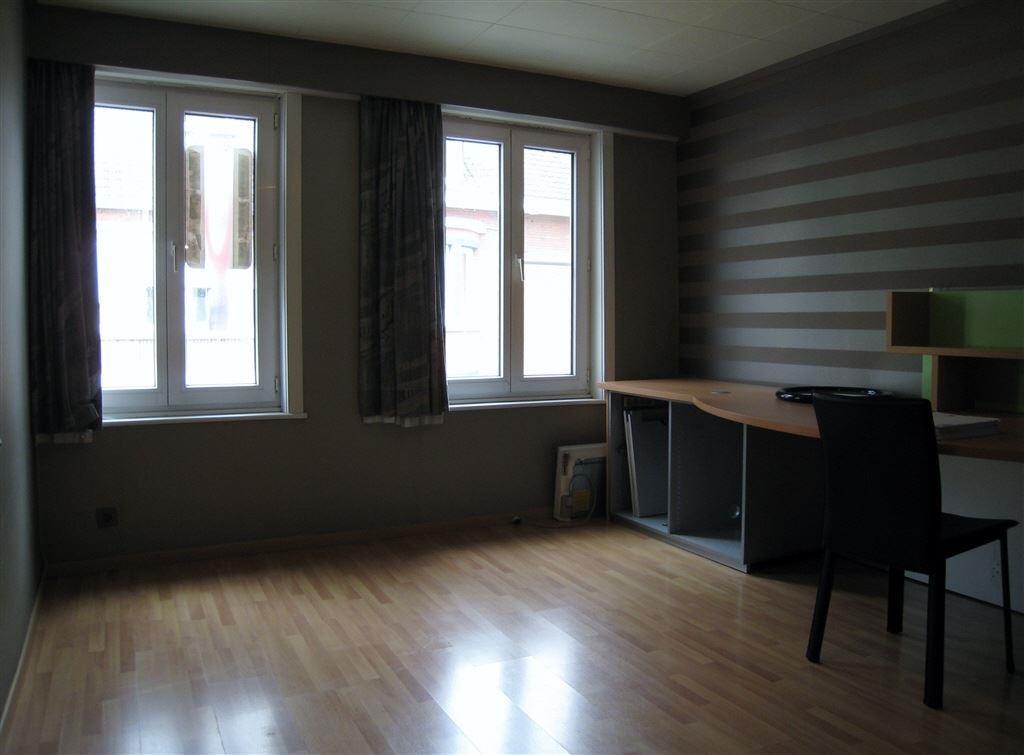 Foto 11 : Huis te 8020 RUDDERVOORDE (België) - Prijs € 210.000