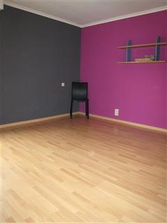 Foto 12 : Huis te 8020 RUDDERVOORDE (België) - Prijs € 210.000