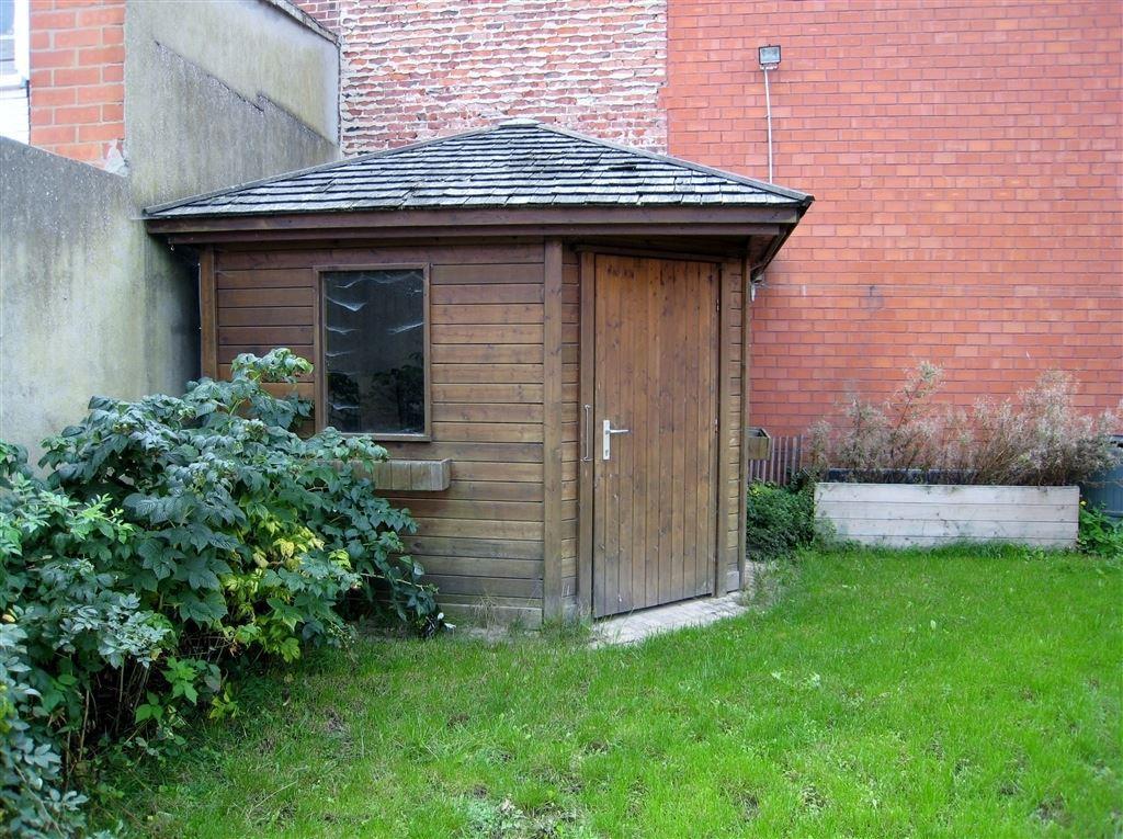 Foto 13 : Huis te 8020 RUDDERVOORDE (België) - Prijs € 210.000