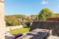 Foto 18 : Handelspand met woonst te 8340 DAMME (België) - Prijs € 1.100.000