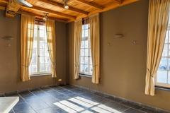 Foto 20 : Handelspand met woonst te 8340 DAMME (België) - Prijs € 1.100.000