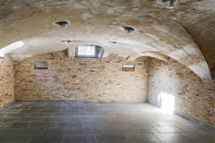 Foto 21 : Handelspand met woonst te 8340 DAMME (België) - Prijs € 1.100.000