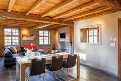 Foto 3 : Handelspand met woonst te 8340 DAMME (België) - Prijs € 1.100.000