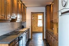 Foto 8 : Handelspand met woonst te 8340 DAMME (België) - Prijs € 1.100.000