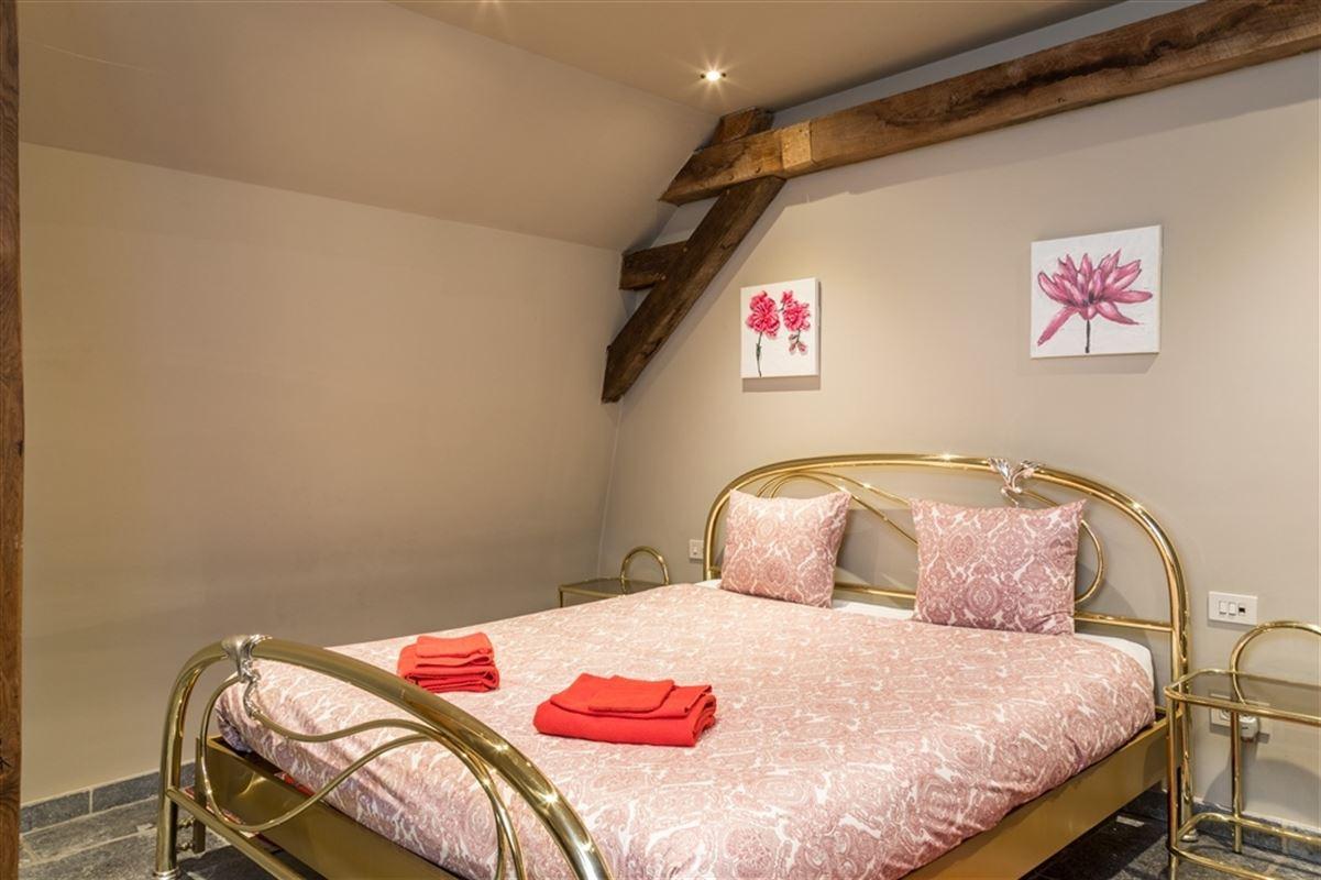 Foto 15 : Handelspand met woonst te 8340 DAMME (België) - Prijs € 1.100.000