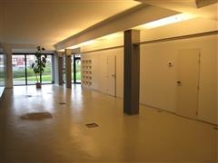 Foto 2 : Handelspand te 8310 SINT-KRUIS (België) - Prijs € 800