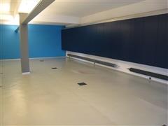 Foto 3 : Handelspand te 8310 SINT-KRUIS (België) - Prijs € 800