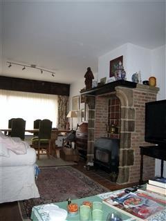 Foto 2 : Huis te 9990 MALDEGEM (België) - Prijs € 258.000