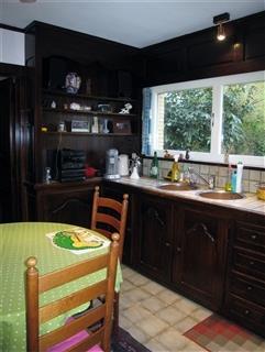Foto 3 : Huis te 9990 MALDEGEM (België) - Prijs € 258.000