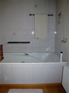 Foto 6 : Huis te 9990 MALDEGEM (België) - Prijs € 258.000