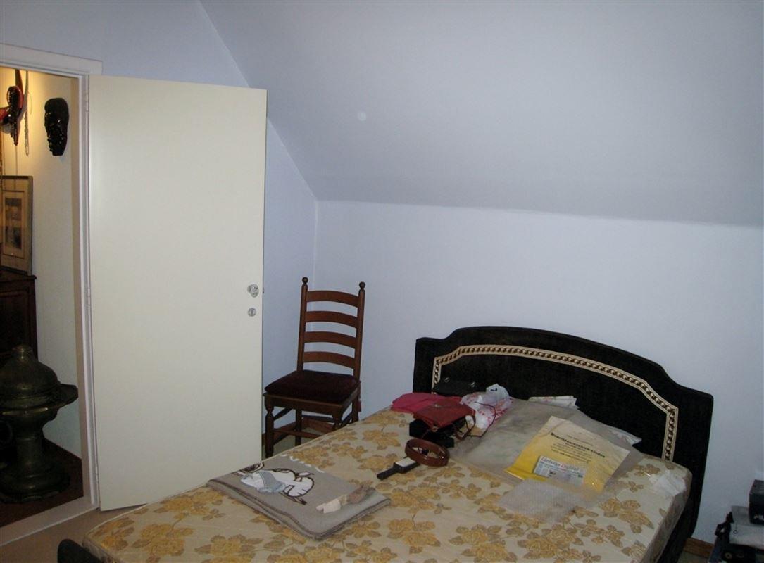 Foto 7 : Huis te 9990 MALDEGEM (België) - Prijs € 258.000