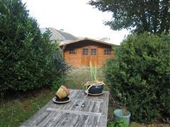 Foto 8 : Huis te 9990 MALDEGEM (België) - Prijs € 258.000