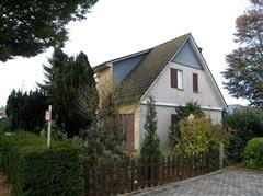 Foto 9 : Huis te 9990 MALDEGEM (België) - Prijs € 258.000