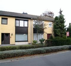 Foto 10 : Huis te 9990 MALDEGEM (België) - Prijs € 258.000