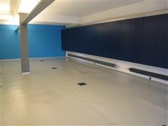Foto 4 : Handelspand te 8310 SINT-KRUIS (België) - Prijs € 175.000