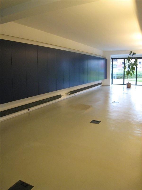 Foto 5 : Handelspand te 8310 SINT-KRUIS (België) - Prijs € 175.000