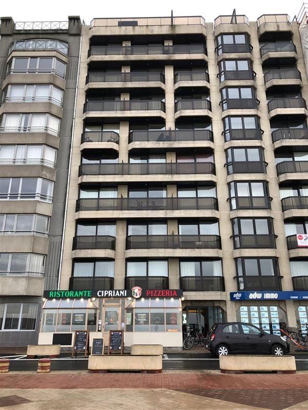 Foto 1 : Appartement te 8301 HEIST-AAN-ZEE (België) - Prijs € 247.000