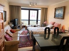 Foto 3 : Appartement te 8301 HEIST-AAN-ZEE (België) - Prijs € 247.000
