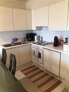 Foto 4 : Appartement te 8301 HEIST-AAN-ZEE (België) - Prijs € 247.000