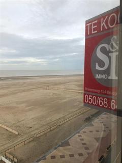Foto 6 : Appartement te 8301 HEIST-AAN-ZEE (België) - Prijs € 247.000