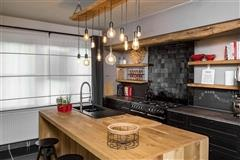 Foto 2 : Huis te 8380 LISSEWEGE (België) - Prijs € 295.000