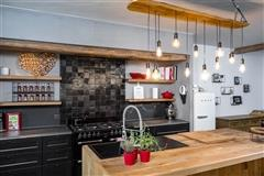 Foto 3 : Huis te 8380 LISSEWEGE (België) - Prijs € 295.000