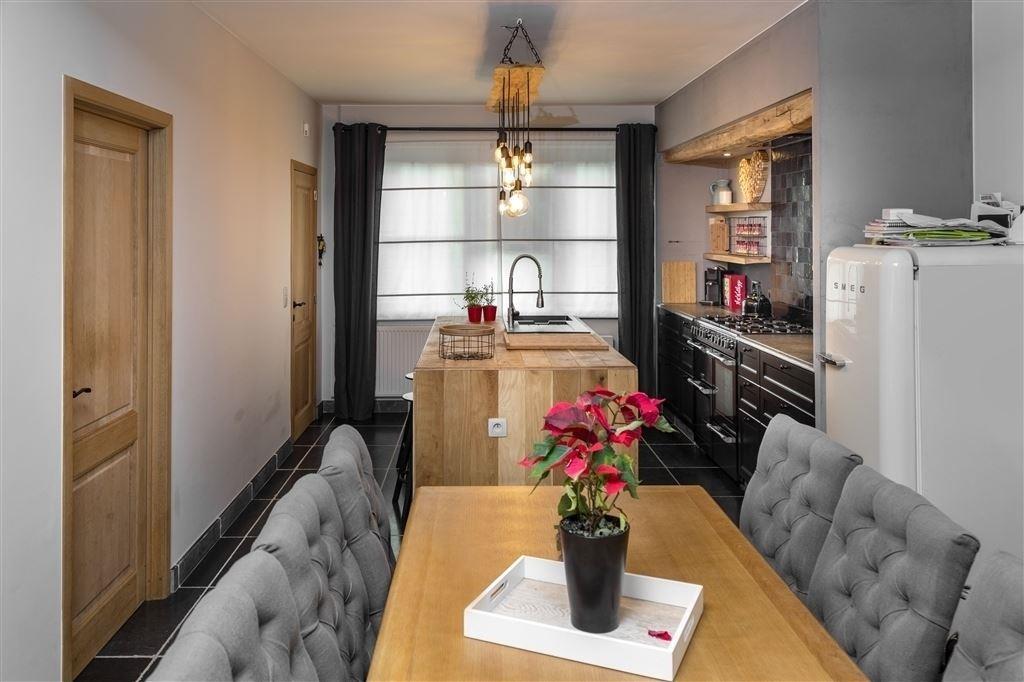 Foto 4 : Huis te 8380 LISSEWEGE (België) - Prijs € 295.000