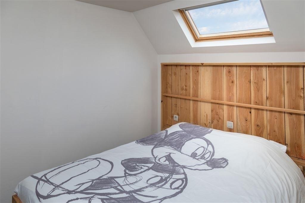 Foto 6 : Huis te 8380 LISSEWEGE (België) - Prijs € 295.000