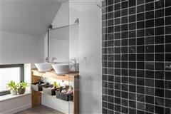 Foto 8 : Huis te 8380 LISSEWEGE (België) - Prijs € 295.000