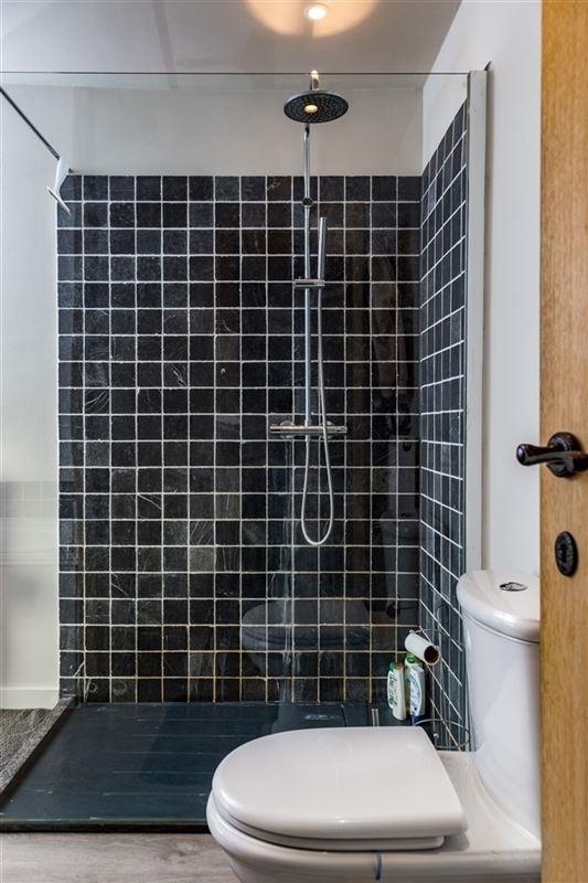 Foto 9 : Huis te 8380 LISSEWEGE (België) - Prijs € 295.000