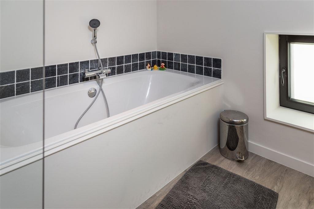 Foto 10 : Huis te 8380 LISSEWEGE (België) - Prijs € 295.000