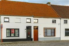 Foto 15 : Huis te 8380 LISSEWEGE (België) - Prijs € 295.000