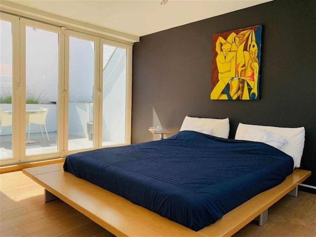 Foto 17 : Huis te 8000 BRUGGE (België) - Prijs € 380.000