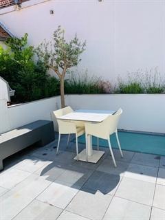 Foto 18 : Huis te 8000 BRUGGE (België) - Prijs € 380.000