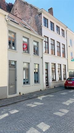 Foto 20 : Huis te 8000 BRUGGE (België) - Prijs € 395.000