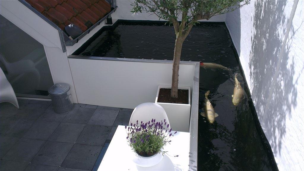 Foto 21 : Huis te 8000 BRUGGE (België) - Prijs € 395.000