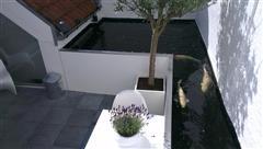 Foto 21 : Huis te 8000 BRUGGE (België) - Prijs € 380.000