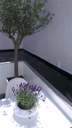 Foto 22 : Huis te 8000 BRUGGE (België) - Prijs € 380.000