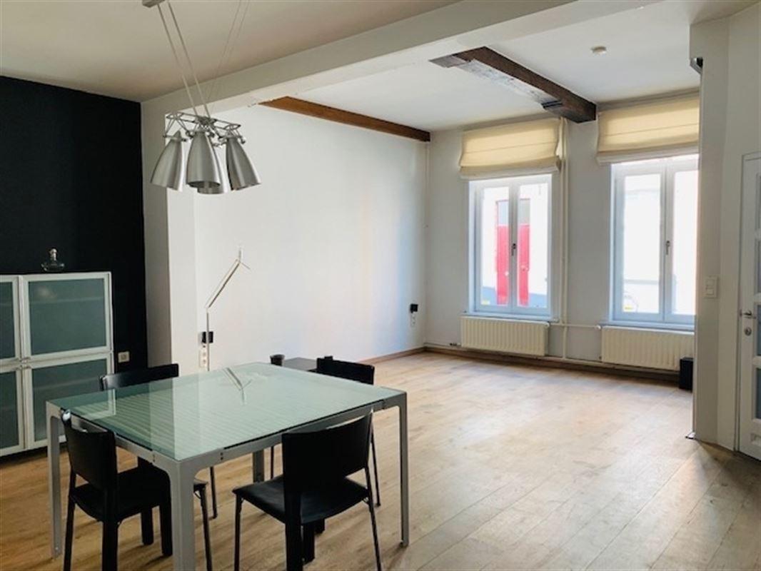 Foto 2 : Huis te 8000 BRUGGE (België) - Prijs € 380.000