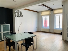 Foto 2 : Huis te 8000 BRUGGE (België) - Prijs € 395.000