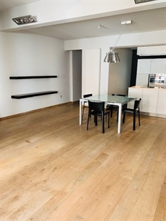 Foto 3 : Huis te 8000 BRUGGE (België) - Prijs € 380.000