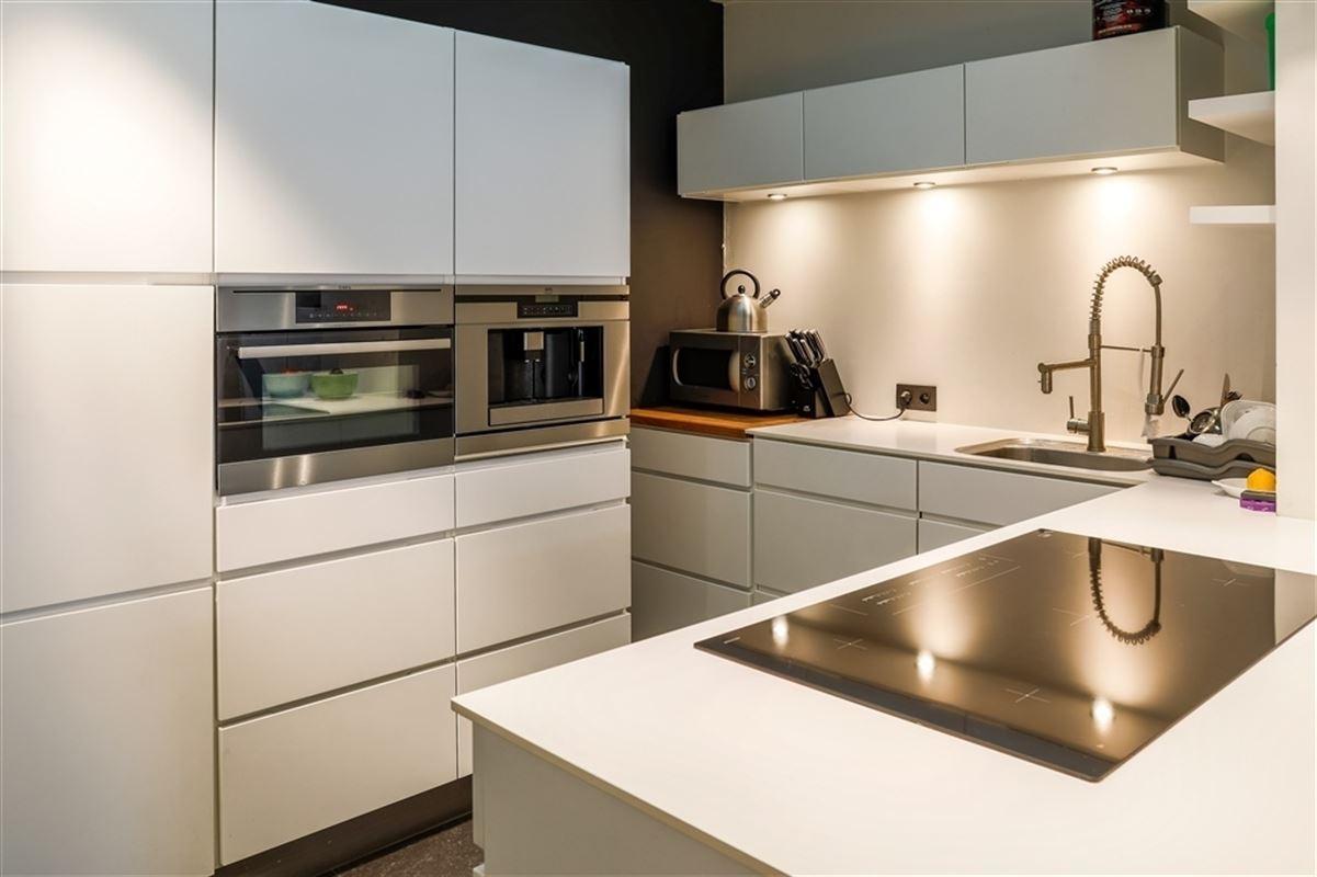 Foto 5 : Huis te 8000 BRUGGE (België) - Prijs € 395.000