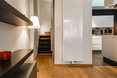 Foto 6 : Huis te 8000 BRUGGE (België) - Prijs € 380.000